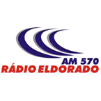 Radio Eldorado Current Affairs