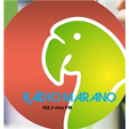 Radio Marano FM Brazilian Popular
