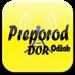 Radio Preporod Folk