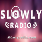 Slowly Radio - Slow Love Songs