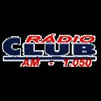 Rádio Club AM Brazilian Talk
