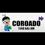 Radio Coroado AM Sertanejo Pop