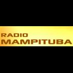 Radio Mampituba Brazilian Music