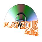 PLAY ZOUK ANTILLES Zouk