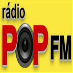 Rádio POP FM (Brasil) Top 40/Pop