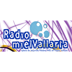 Radio MielVallarta Christian Contemporary