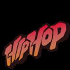 NRJ Gangsta & Hip-Hop Hip Hop