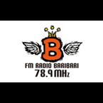 FM Radio Baribari Community