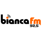 Rádio Bianca FM Top 40/Pop