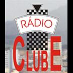 Rádio Clube 1530 AM Brazilian Music