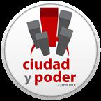 Radio Ciudad y Poder