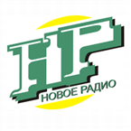 Novoe Radio Russkoe Russian Music