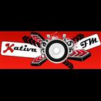Rádio Kativa 87.9 FM Community