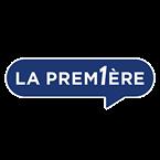 RTBF La Première French Talk