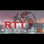 Rádio Turismo Travel Adult Contemporary