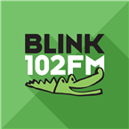 Rádio Blink 102 FM Brazilian Popular