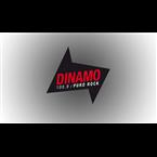 dynamo radio live