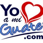 Yo Amo A Mi Guate Radio Variety