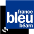 France Bleu Béarn French Music