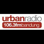 Urban Radio Bandung