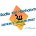 RKH Radio Kol Hachalom Adult Contemporary