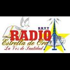 Radio Estrella De Oro Spanish Music