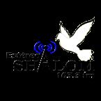 Estereo Shalom Sacuchum Christian Contemporary
