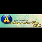Rádio Anúncio FM Community