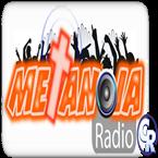 Radio Metanoia Costa Rica