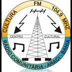 Radio Cultura FM (Araci) Community