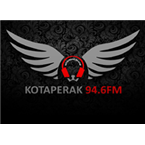 Kotaperak FM Yogyakarta