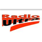 Radio Ultra Bllagoevgrad Top 40/Pop
