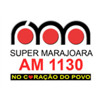 Super Rádio Marajoara Current Affairs