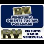 Radio Venezuela Oriente 720am World Music