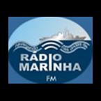 Rádio Marinha do Brasil Adult Contemporary