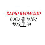 Radio Redwood Good Music FM Oldies