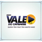 Rádio Vale do Capibaribe Brazilian Talk