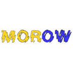 Morow Alternative Rock