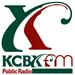 KCBX Public Radio