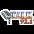 Talk 92.1 Spoken