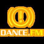Dance.FM House