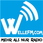 WELLEFM Top 40/Pop