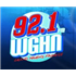 WGHN-FM Adult Contemporary