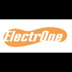ElectrOne Techno