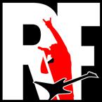 Rockfiles Rock