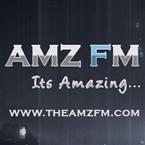 The AMZ FM Top 40/Pop