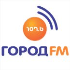 Gorod FM Local News