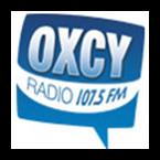 Oxcy FM News