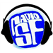 RadioSF