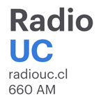 RadioUC College Radio